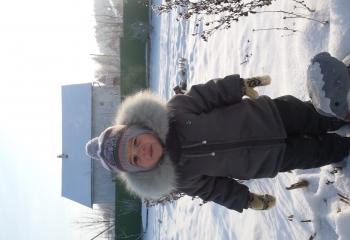 Курсы кройки и шитья в Минске